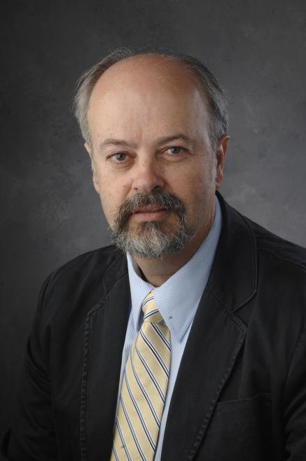 MSU researcher