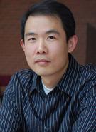UC researcher