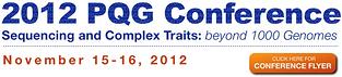 2012 pqg conference banner v3 resized 600