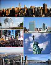 275px NYC Montage 2011 resized 600