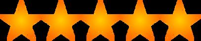 five star lab reps