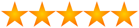 five star reps