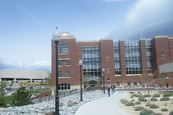 800px-university_of_nevada_reno_2009