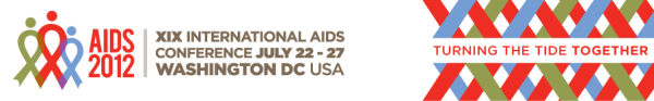 AIDS2012 Banner2 resized 600