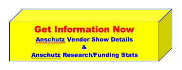 Anschutz research