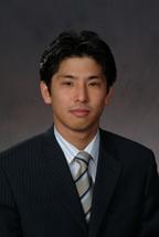 Dr Arum Han