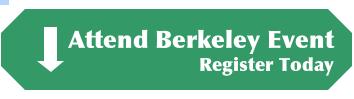 Attend Berkeley Button