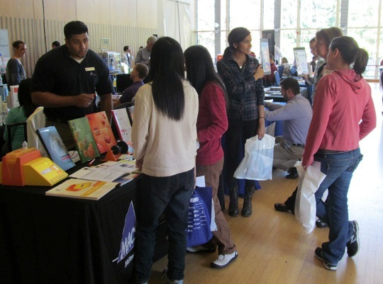bioresearch_product_faire_at_uc_berkeley-resized-600