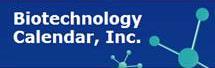 life science inforamtion resource