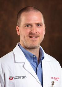 Dr. Brennan