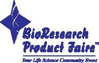 BRPF Logo DkBlue
