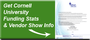 cornell research
