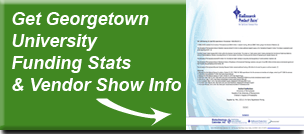 Georgetown_funding_stats
