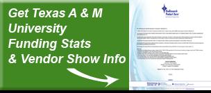 Science_Building_TAMU_Stats
