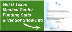 Texas_university_research
