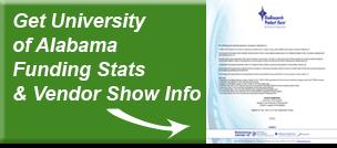 alabama research