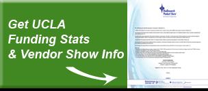 ucla research