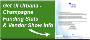 Urbana-Champaign Research Scientists
