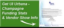 Urbana Research Funding