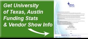 Austin_Research