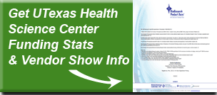 uthsc research