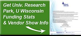 madison university research