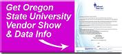 OSU research vendor show