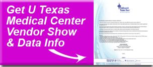vendor show