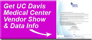 new stem cell therapy davis