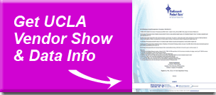 ucla medical research