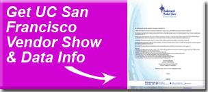 UCSF nanotechnology