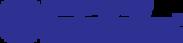 BVS Logo DkBlue