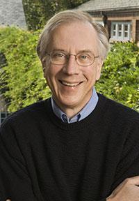 Professor Cech