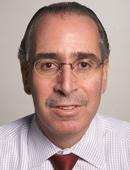 Dr. David Mendelson