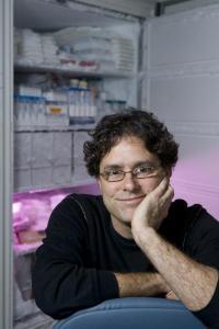 epilepsy research funding