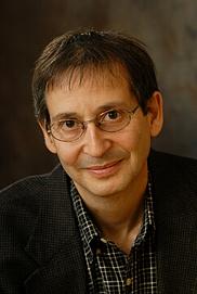 astrobiologist researcher