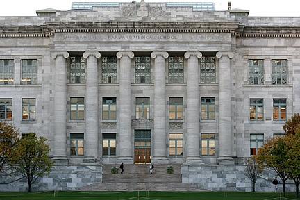 Harvard Medical School, Boston resized 600