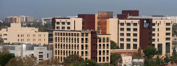 irvine medical center resized 600