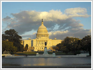 Lifescience and Bioscience funding in 2011 budget deal