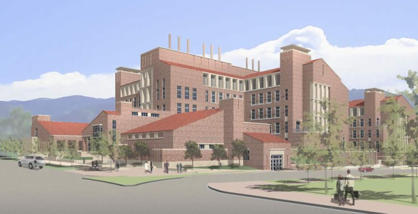 new biotechnology building resized 600