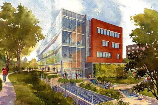 new_wsu_bioscience_research_building