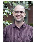 Oregon State Researchers