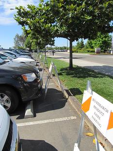 Parking Validation resized 600