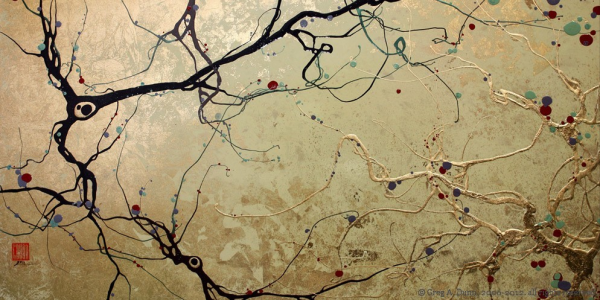 Philly neural artist resized 600