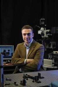photonics research