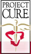 project cure