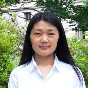 rockefeller research scholar (2)