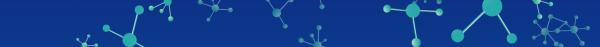biotechnology calendar