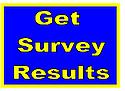 Researcher survey