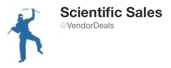 Scientific_Sales_Twitter